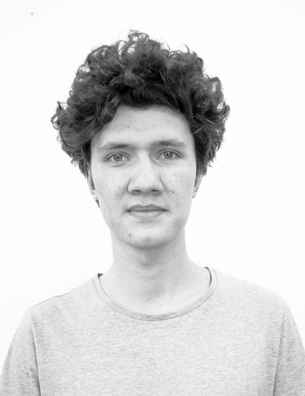Grigory Suzdalev