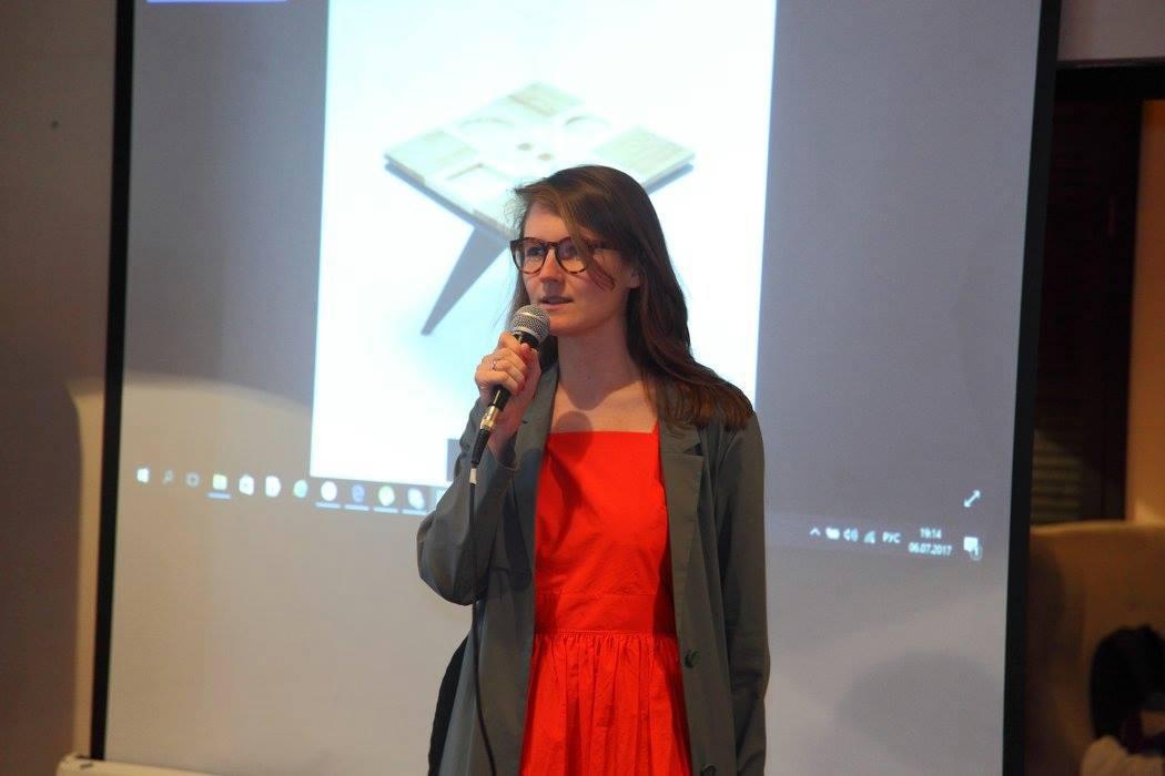 FAS(t) в жюри премии АрхиWOOD 2017