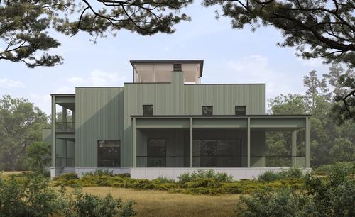 House V reconstruction 31