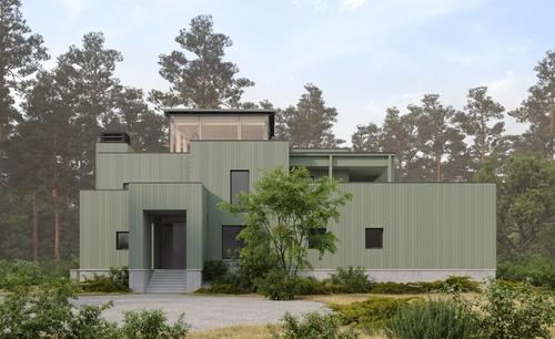 House V reconstruction 01