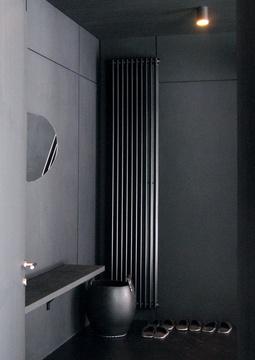 Guest & Bath House 61