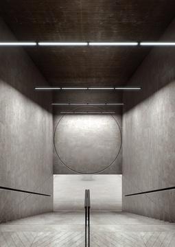 Станция Метро 31