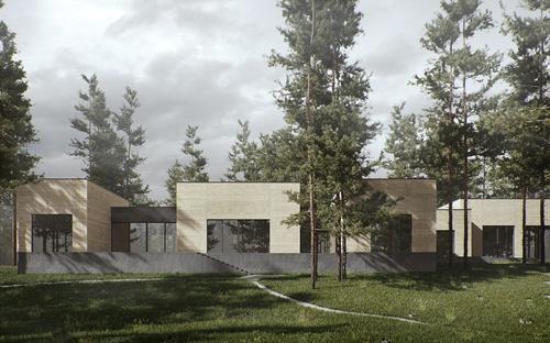 Villa K 21