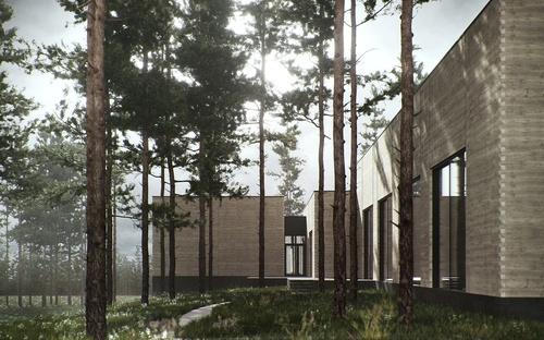 Villa K 31