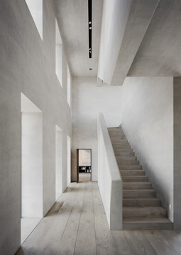 House M 101