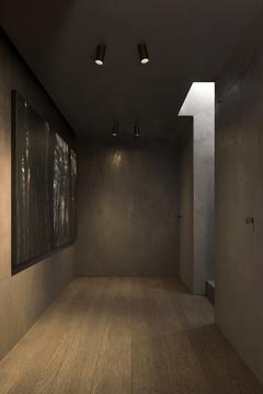 Apartment in Paris 51