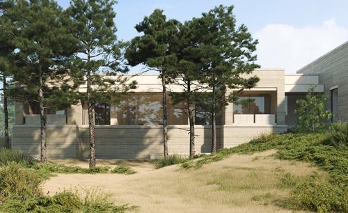 Villa Loggia 31