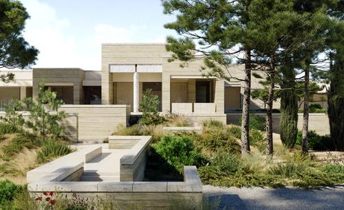 Villa Loggia 11