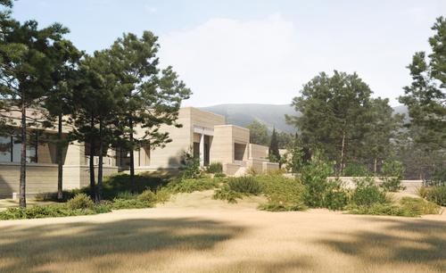 Villa Loggia 21