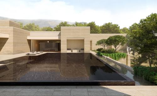 Villa Loggia 111